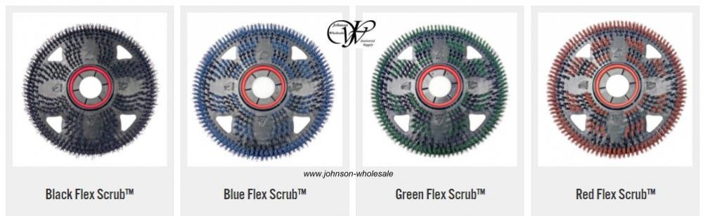 flex 4