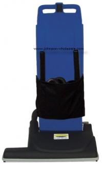 Beautiful Pacific Floor Care 655413 WAV 26 Upright Wide Area Vacuum W Tools 26 Inch