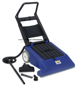 Pacific Floor Care Vacuum Johnson Wholesale