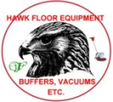 Hawk Backpack Vacuum