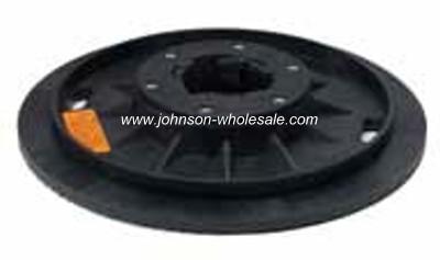 hawk standard floor buffer 13,15,17,20 inch call for price