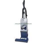ProTeam 104866 ProCare 15 Upright Vacuum