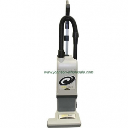 ProTeam ProForce 1200XP HEPA Commercial 2 Motor Upright Vacuum