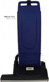 Pacific Floor Care Vacuum Johnson Wholesale