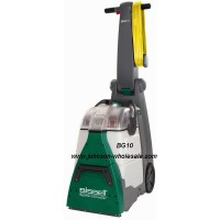 Bissell BigGreen Commercial Carpet Extractor BG10