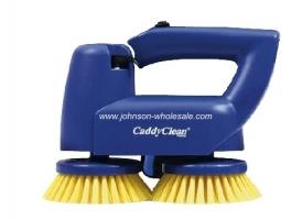 Oreck Caddy Clean CC500 Dual Power Head CCKIT1 Accessories Kit
