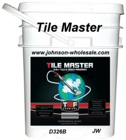 Hydro Force Viper Concrete Chemicals Johnson Wholesale