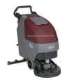 Minuteman Equipment E17BDQP 17 inch Brush Driven Automatic Floor Scrubber call for price
