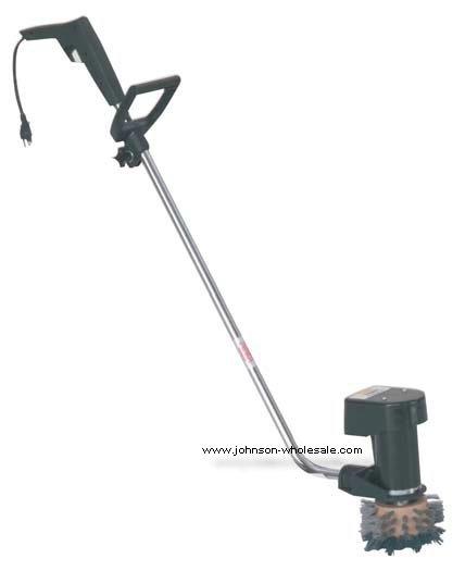 Johnson Wholesale Pacific Floor Care 515451 Fm Me Mini