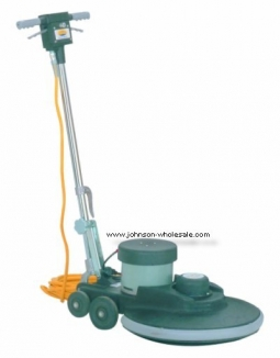 Pacific Floor Care 485436P B1500 ABS Fury Burnisher 20 Inch 1500 Rpm Call  For Price