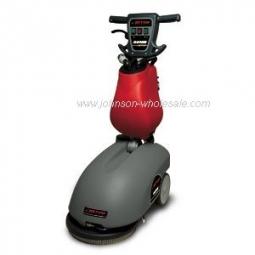 Betco Floor Automatic Scrubbers Johnson Wholesale