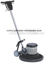 Floor Buffer Cheap Machine Splash