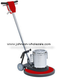 Hawk floor machine buffer johnson wholesale for 13 inch floor buffer