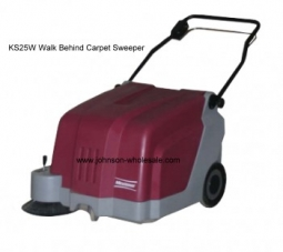 Minuteman Vacuum Cleaner Johnson Wholesale