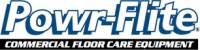 Powr Flite PFMW14 Multiwash Surface Automatic Scrubber