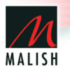 Malish Pad-Lok Pad Driver