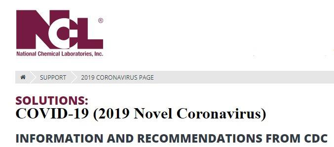 corvid 2019