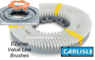 Carlisle Value Line Catalog